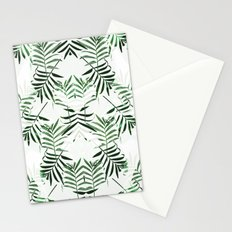 Leafs x Stationery Cards