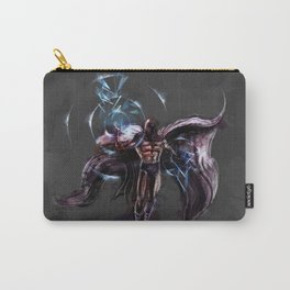 Magneto  Carry-All Pouch