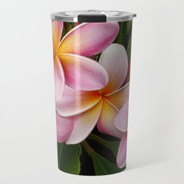 Wailua Sweet Love Travel Mug