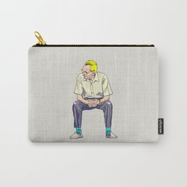 observador Carry-All Pouch