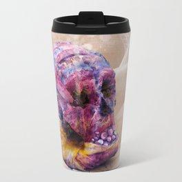 Lacie Travel Mug