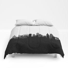 City Skylines: London Comforters
