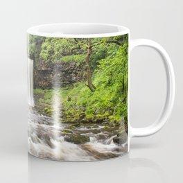 Brecon Beacons Coffee Mug