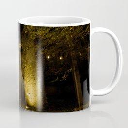 Bibrambla Gate Coffee Mug
