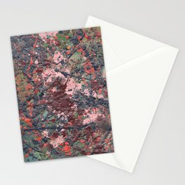Autumn 07 Stationery Cards