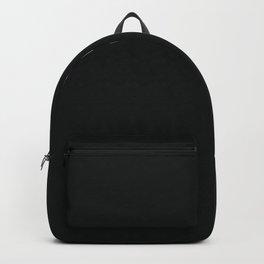 Black Girl Magic Backpack Backpack