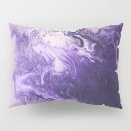 Jeni 3 Pillow Sham