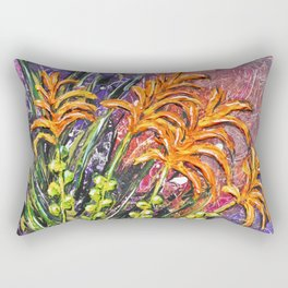 """Flowers In My Garden"" 