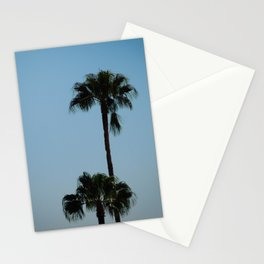 Summer Hot Stationery Cards