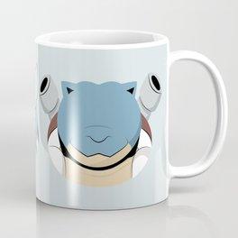 Pokémon 1 Coffee Mug