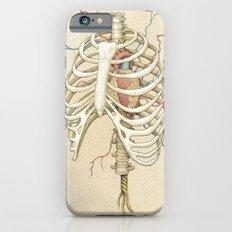 The Core Slim Case iPhone 6s