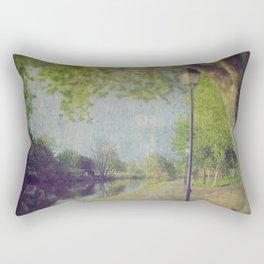 8719 Rectangular Pillow
