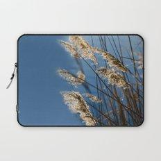 Camargue nature Laptop Sleeve