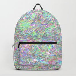 The Divinity Backpack