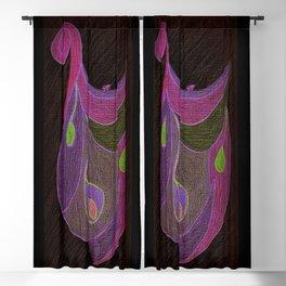 Fay I Blackout Curtain