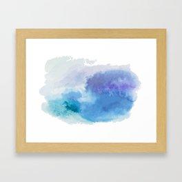 Design Soul Framed Art Print