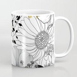 Incidental Coffee Mug