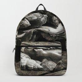 Fruit de Mer Backpack