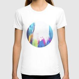 Dotty 2 T-shirt