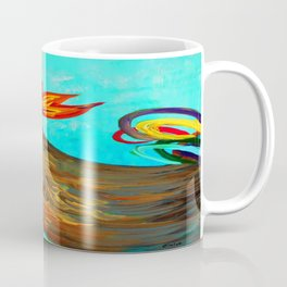 Ridiculously Handsome Coffee Mug