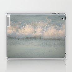 Saltwash Laptop & iPad Skin