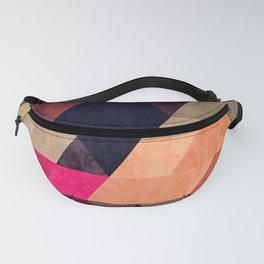 pyt Fanny Pack
