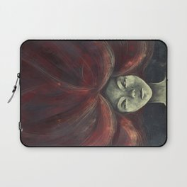 Child of light Laptop Sleeve