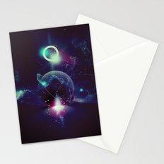 Zen Stationery Cards