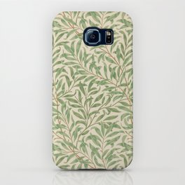 Willow Bough iPhone Case