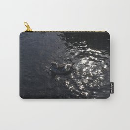 Sea Bird Carry-All Pouch