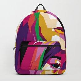 Tzuyu Twice Backpack