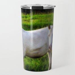 Courtship Travel Mug