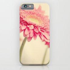 Tall girls iPhone 6s Slim Case