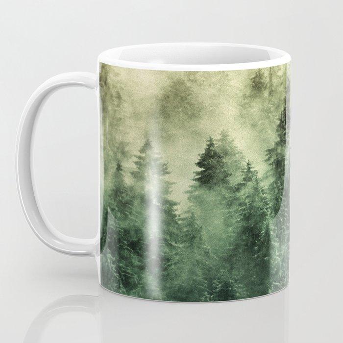 Everyday // Fetysh Edit Coffee Mug