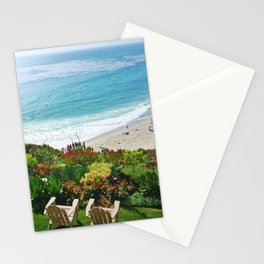 rest Stationery Cards