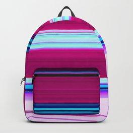 Stripes 37 Backpack