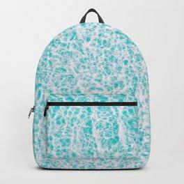 Summer Swim #society6 #decor #buyart Backpack