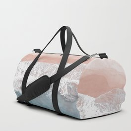Coast 11 Duffle Bag