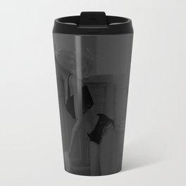 Voyeuristic Toys Travel Mug