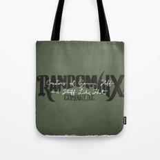 Creators  Of... Tote Bag
