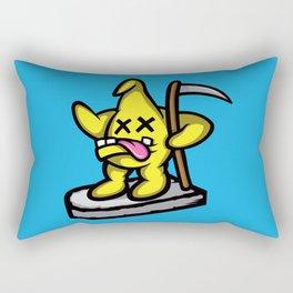 DeadStar Rectangular Pillow