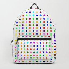 Amiodarone Backpack