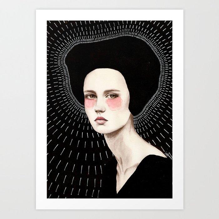 Freda Kunstdrucke