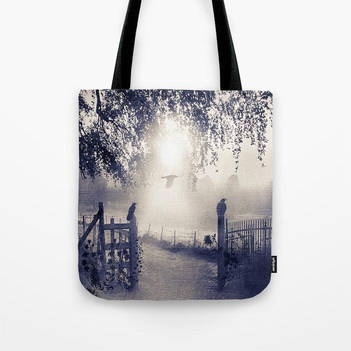 untitled  (colour option) Tote Bag