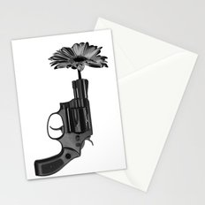 Flower Piece Stationery Cards