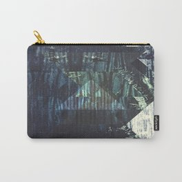 Manipulation 86.0 Carry-All Pouch