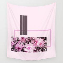 Pastel Spring #society6 #spring Wall Tapestry