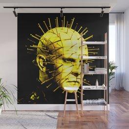 Pinhead Hellraiser - The Golden Path Wall Mural