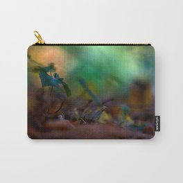 Autumn crunch Carry-All Pouch