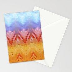 SXYellow Stationery Cards